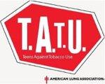 T.A.T.U. – Teens Against Tobacco Use